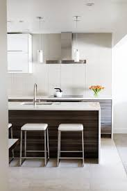 island kitchen lighting kitchen wenge kitchen aesthetic and aristocratic fashion trend