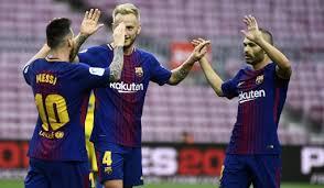 Laliga Table Barcelona Top Spanish La Liga Table Homepage