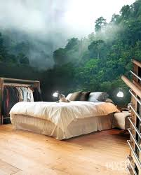 jungle themed bedroom rainforest theme bedroom jungle wall mural jungle themed bedroom