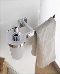 complementi bagno complementi di arredo bagno arredamento casa