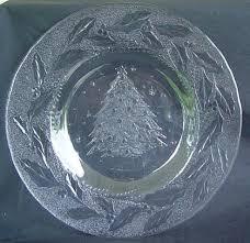 arcoroc tree glassware replacements