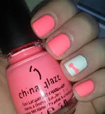 nail art for short nails u2013 rara reid