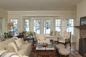 The Bay Living Room Furniture Bay Window Living Room Bay Window Furniture In Living Room