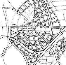 london stratford city space syntax
