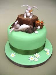 novelty cakes novelty cakes hardy