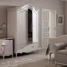 John Lewis Bedroom Furniture Uk Buy John Lewis Rose Mist 1 Drawer 2 Door Wardrobe John Lewis