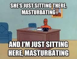 Phone Sex Meme - phone sex memebase funny memes