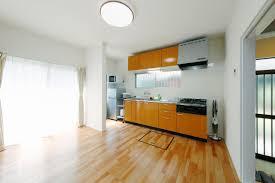 matcha house 68m2 single family house vacation rentals in ota ku