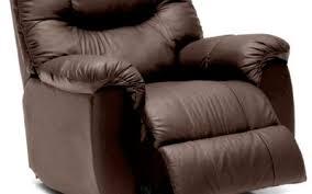 usa made recliners ippolitos furniture