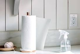 kitchen towel bars ideas kitchen towel holder progood