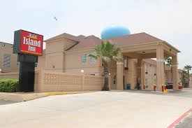island inn south padre island texas 78597 hotel hotel on the