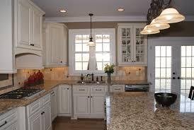 st cecilia granite kitchen traditional with giallo ornamental