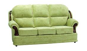 chatsworth fabric sofa sets from house of reeves