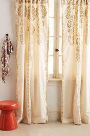 Marrakech Curtain Marrakech Curtain Marrakech Anthropologie And Plain Curtains