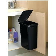 poubelle cuisine encastrable sous evier poubelle cuisine encastrable sous evier poubelle de placard