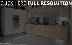 Small Kitchen Organization Ideas Kitchen Room Office Pantry Design Closet Design Home Depot