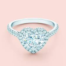 Tiffany And Co Wedding Rings by 71 Best The Tiffany Valentine U0027s Day Gift Guide Images On Pinterest
