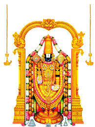 lord venkateswara pics krishna clipart lord venkateswara pencil and in color krishna