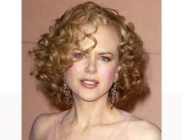 permed hairstyles women over 60 87 best perm hair ideas images on pinterest curly hair hair