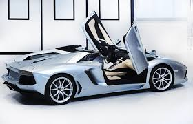 car rental lamborghini rent lamborghini aventador roadster