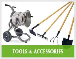 Types Of Gardening Tools - mitchell u0027s industrial suppliers garden mitchell u0027s industrial