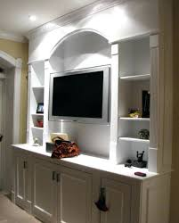 dining room built ins dining room dining room wall unit bed built in units living