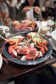 new england clam bake howlingpixel