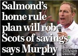 Alex Salmond Meme - pressreader the scottish mail on sunday 2015 01 11 salmond s