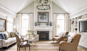 Livingroom Windows by Interior Design Windows Window Interior Design Tips For Your