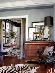 best 25 restoration hardware living room ideas on pinterest