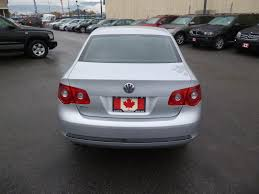 volkswagen jetta white 2016 2006 volkswagen jetta tdi used for sale in kelowna at russo auto sales