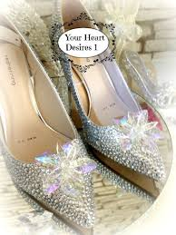 wedding shoes jakarta 34 best bling wedding shoes images on