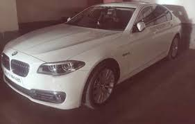 bmw cars second used bmw 5 series cars second bmw 5 series cars for sale