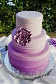 unique wedding cakes 60 unique wedding cakes designs