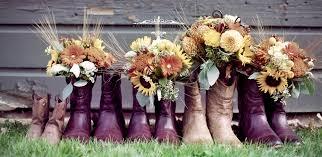 Barn Weddings In Upstate Ny Hudson Valley Photographer Apple Barn Farm Weddings Heather