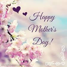 best 25 happy mothers day messages ideas on happy