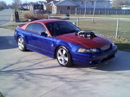 2004 mustang v6 horsepower all types 2004 mustang horsepower v6 19s 20s car and autos