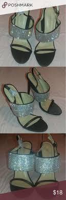 pj masks light up shoes nwt pj masks light up shoes nwt pj mask pj and masking