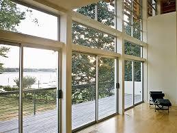 Exterior Aluminum Doors Interior And Exterior Doors Winter Promotions Welcome To