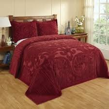 Bedspreads Quilts And Coverlets Quilts U0026 Bedspreads For Less Overstock Com