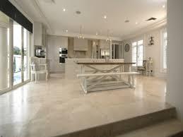 Mediterranean Style Kitchens - floors tiles for kitchen mediterranean style kitchen cabinets