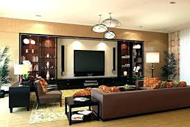 Japanese Living Room Furniture Style Living Room Furniture Japanese Style Living Room