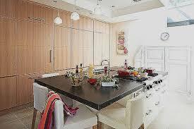 canap plan de cagne canape design pour veranda 12m2 prix nouveau cuisine avec lot