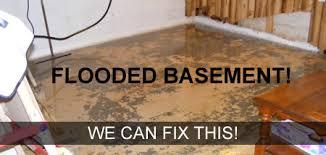knoxville basement waterproofing basement waterproofing