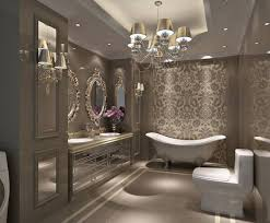 Luxury Homes Interior Design Amazing Ideas Pjamteencom - Gorgeous homes interior design