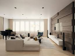 Photos Of Modern Living Room Interior Design Ideas Room - Interior designing living room