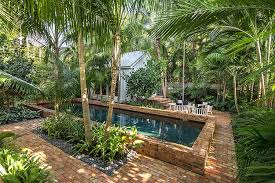 Landscaping Ideas For Florida by 25 Spectacular Tropical Pool Landscaping Ideas