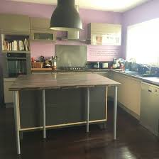 ikea cuisine complete prix store cuisine ikea awesome shop kitchen cabinet doors at ikea with