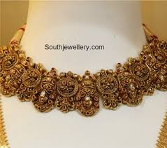 south jewellery designers 563 best jewellery images on indian jewelry indian