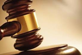 home confinement chase banker sentenced for secondary market bribery